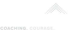 Directions Coaching Logo