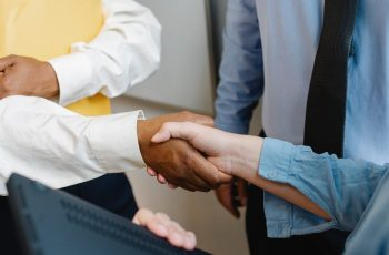 How HR Leaders, any Leader actually, can Build Trust in the Workplace